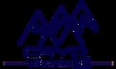 Logo Cryo Med copie.png