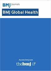 publication-bmj-global.png