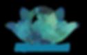 Réflexnutrisanté - Logo.png