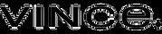 Vince. logo