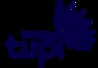 Logo complet TUPI copie.png