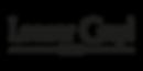 Leonor Grey logo