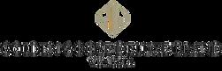 Golden Goose logo