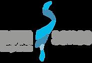 logo_NovaSense.png