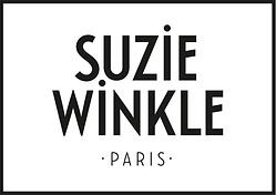 LOGO SUZIE WINKLE - copie.png