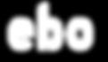 Logo Ebo Coiffure