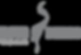 logo_NovaSense copy.png
