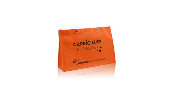 Capricieuse-orange.jpg