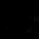 NYCE logo