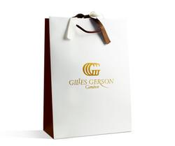 Gilles Gerson