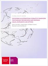 publication1 (2).png