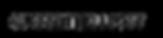 Curren/Elliott logo