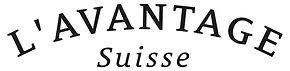L'Avantage_logo.jpg