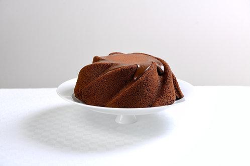 Cake CHOCOLAT - 950 g