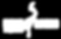 logo_NovaSence_Blanc_web-e1542966716385.