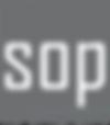 Logo SOP - Détouré.png