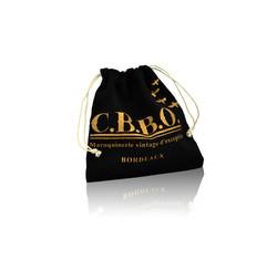 C.B.B.O