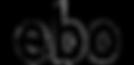 Logo ebo coiffure genève