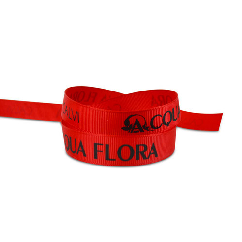 Acqua Flora