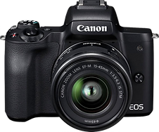 canon-eos-m50-ef-m-15-45mm-is-stm-inkl-k