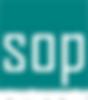 Logo SOP - Fond Bleu.png