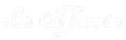 Logo la Certitude