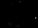 Logo Pougnier copie.png