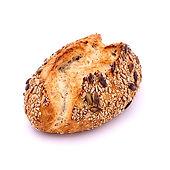 Pain-levain-aux-graines-1.jpg