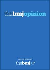 publicationbmj-opinion (1).png