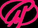 Logo désélectionné pour intégration.