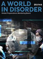 publication14.png