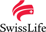 1200px-Swiss_Life.svg.png