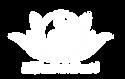 Réflexnutrisanté_-_Logo.png