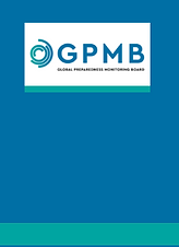 publication-gpmb (1).png