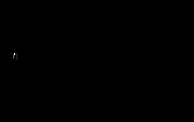 Réflexnutrisanté - Logo copie.png