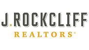 Rockcliff New Logo.jpg