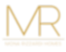 Logo MR_edited.png