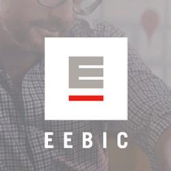 eebic