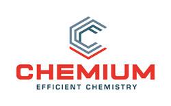 chemium logo
