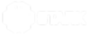 Logo-STARK-site.png