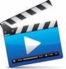 Мы создаем видеопрезентации наших решений для Вас!