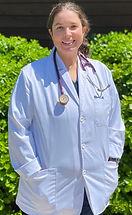 Dr. Lanzi