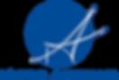 iAero Airways Logo.png