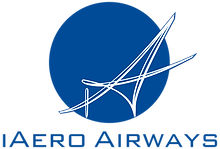 iAero Airways Logo.png
