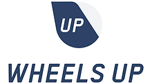 wheels-up-vector-logo.png