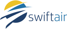 Swift Air Logo.png