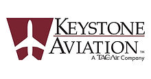 Keystone Aviation Logo.jpg