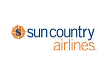 Sun Country Logo.jpg
