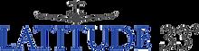 Latitude-33-Logo.png