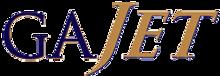 GaJet_new-logo.png